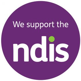 NDIS Psychologist